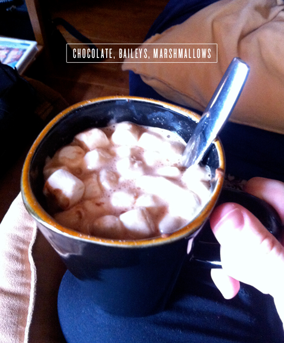 hotchocolatebaileys