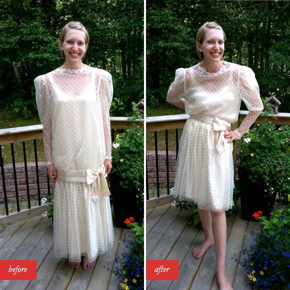 july2012_dress