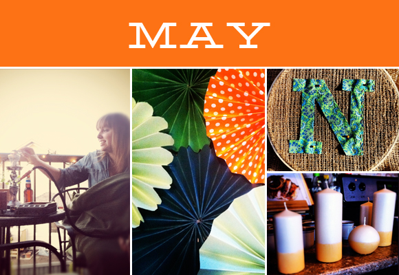 may2012