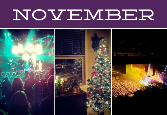 november2012