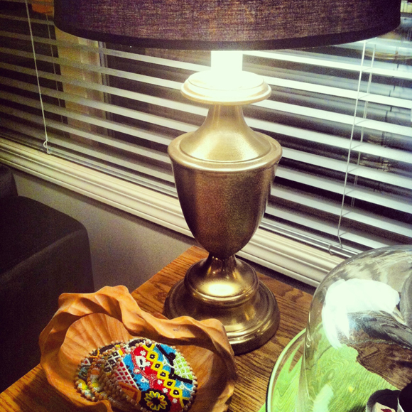 vintage_brass_lamp