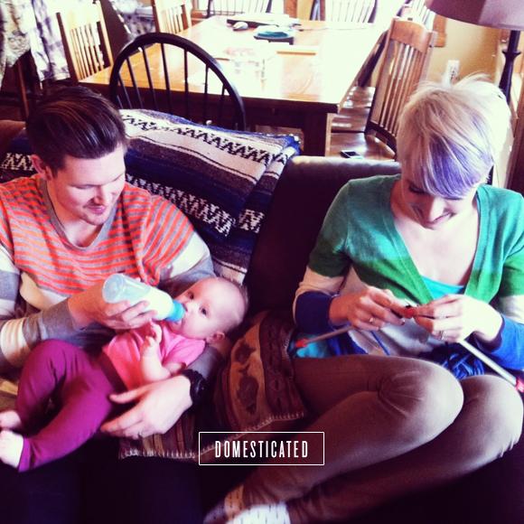 bigwhite_knitting