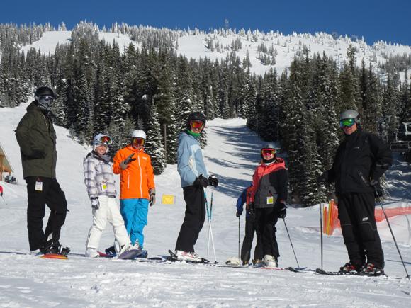 bigwhite_skiing