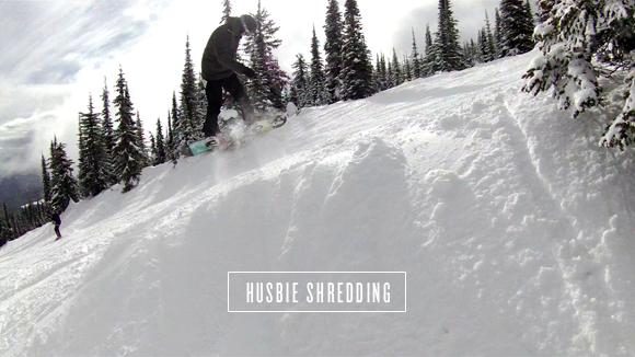bigwhite_snowboarding
