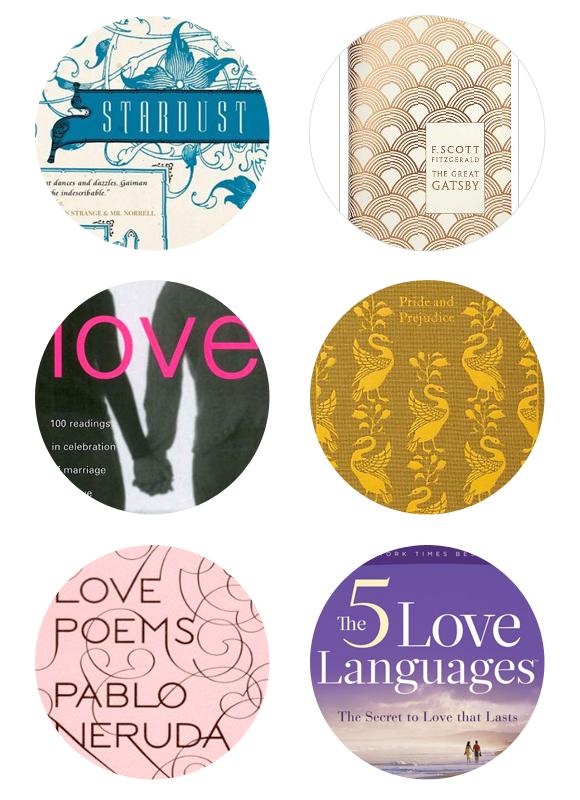 lovethemebooks