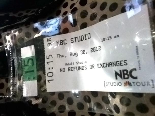NBC_studiotour