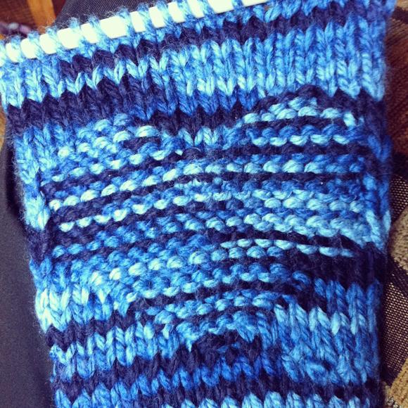 knittingheartpattern2