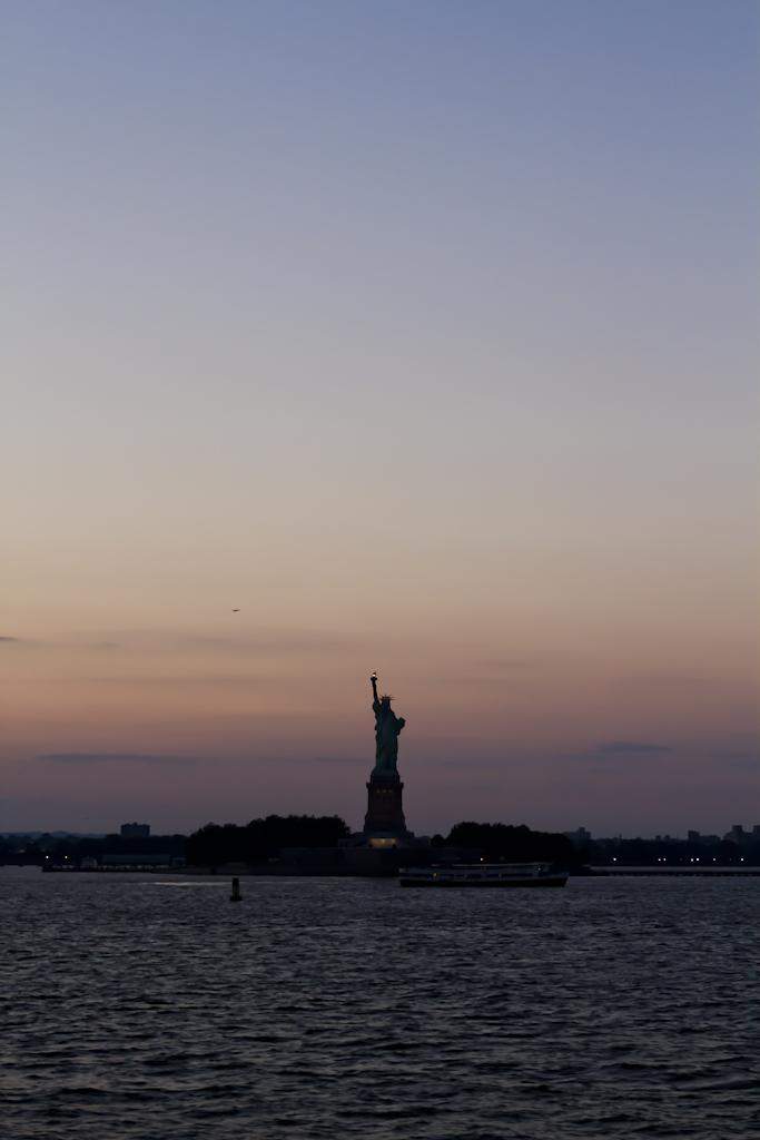 NicNate_NYC-146