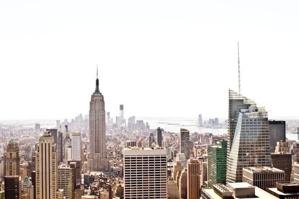 NicNate_NYC-178