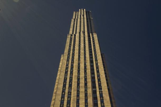 NicNate_NYC-216