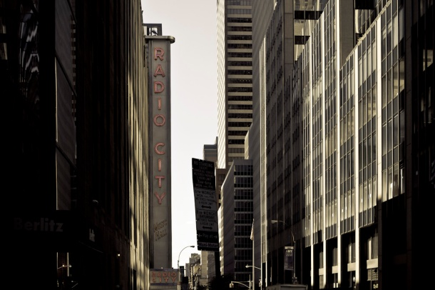 NicNate_NYC-219