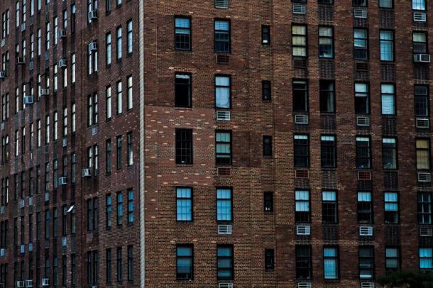 NicNate_NYC-60
