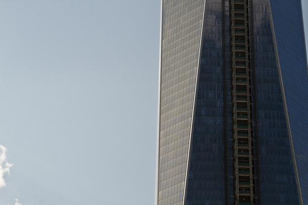 NicNate_NYC-87