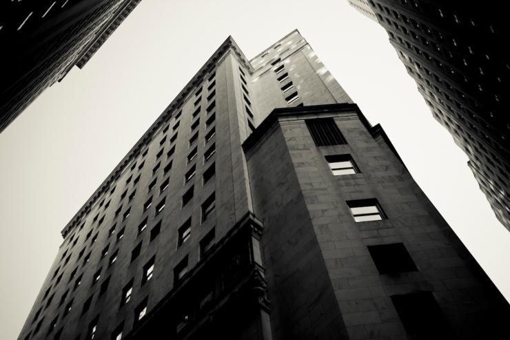 NicNate_NYC-94