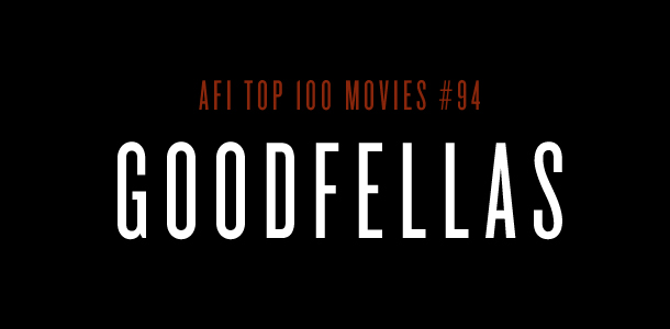top100movies_goodfellas