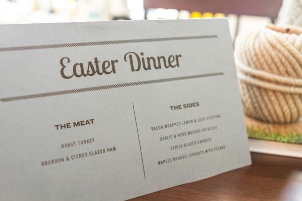 Easter_Dinner_2013-16
