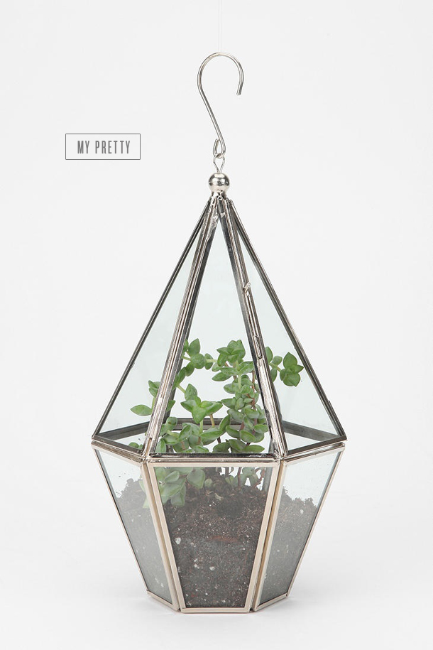 faceted-terrarium-urban-outfitters