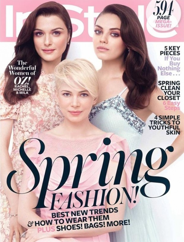 InStyle-Magazine-Michelle-Williams-Rachel-Weisz-Mila-Kunis-Cover-e1359843492531