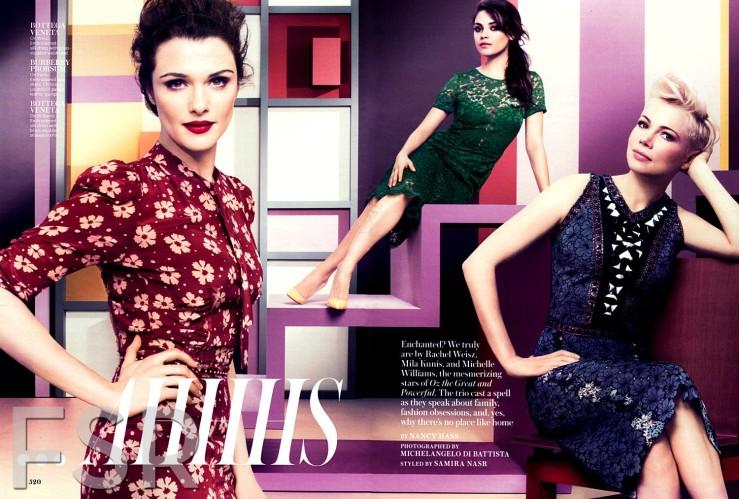 InStyle-Magazine-Michelle-Williams-Rachel-Weisz-Mila-Kunis-Editorial-2