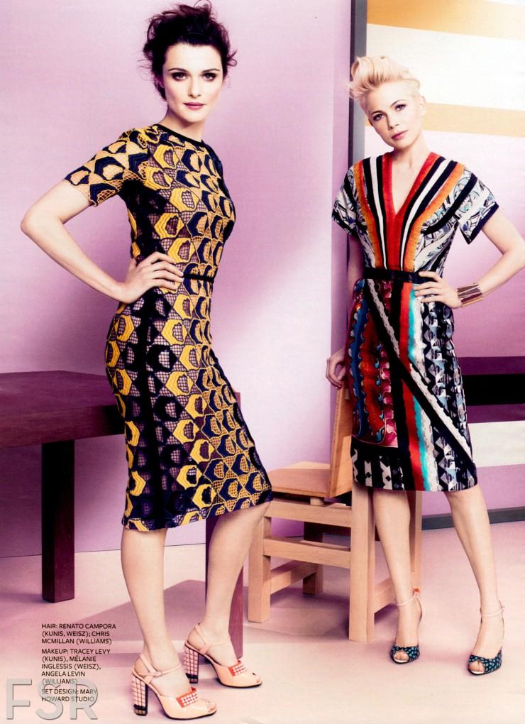 InStyle-Magazine-Michelle-Williams-Rachel-Weisz-Mila-Kunis-Editorial-5
