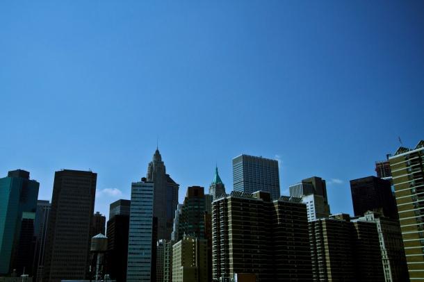 NicNate_NYC-256