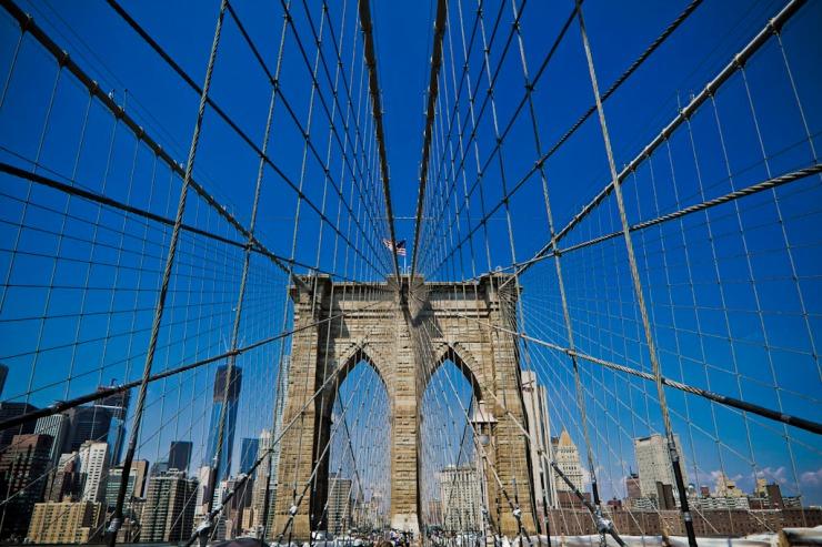 NicNate_NYC-273