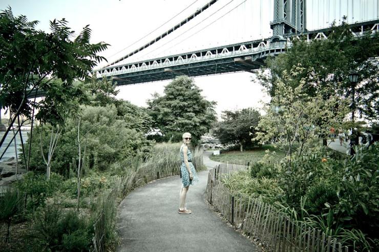 NicNate_NYC-293