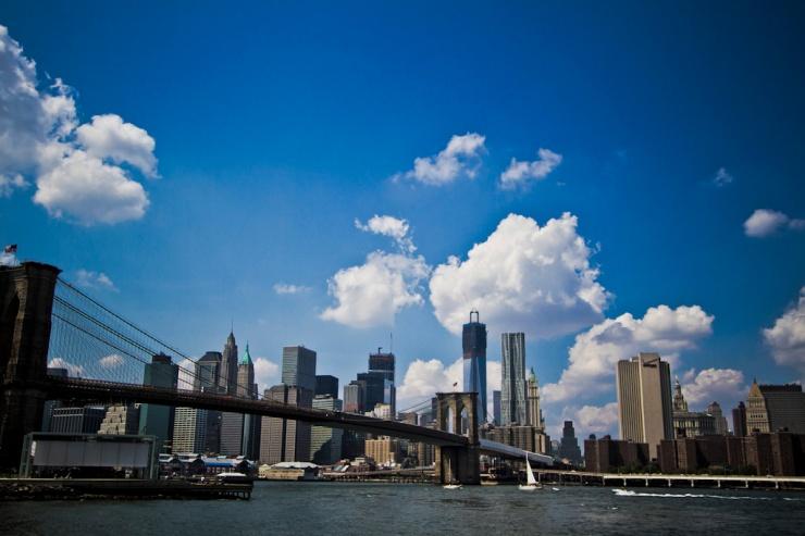NicNate_NYC-295