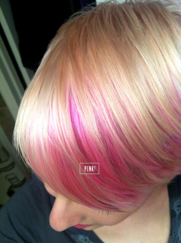 platinum-pixie-pink-highlights
