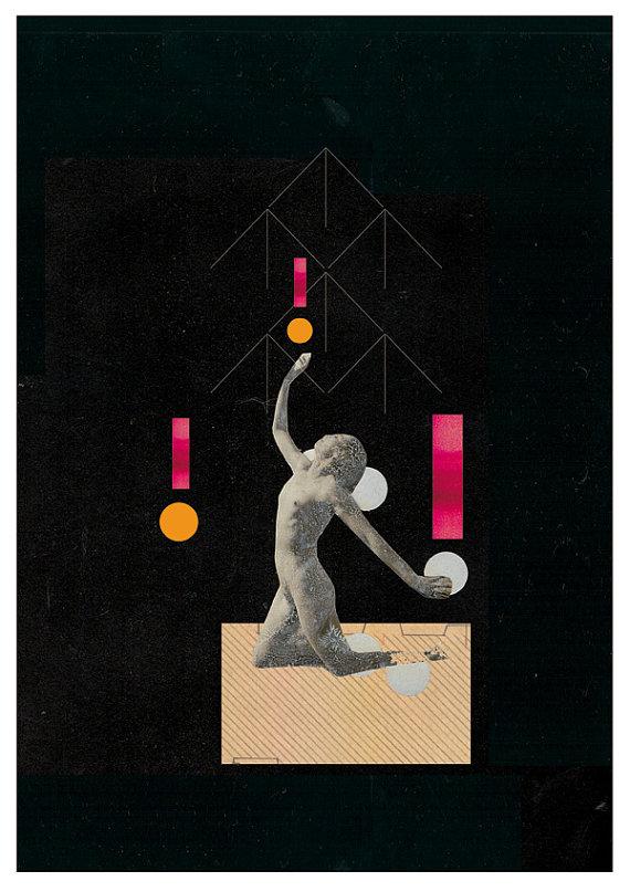 jesusperea-collage