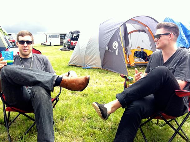 sasquatch-premier-camp-boys