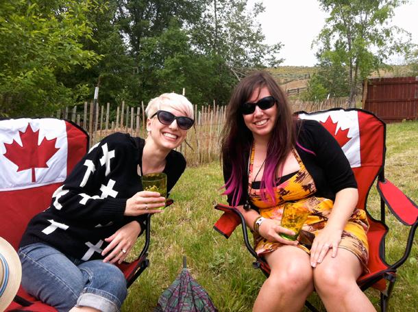 sasquatch-premier-camp-girls