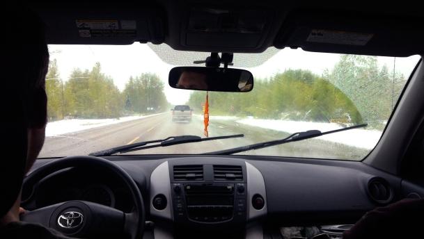 sasquatch-road-trip-3