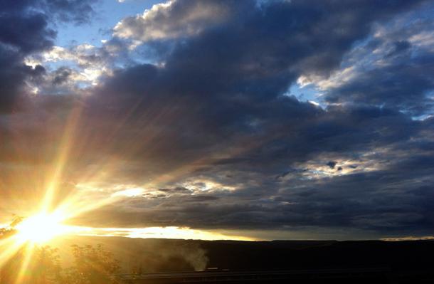 sasquatch-2013-edward-sharpe-sunset