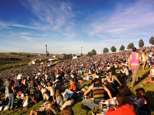 sasquatch-2013-hill