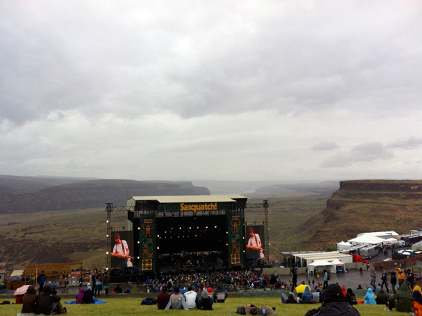 sasquatch-2013-rain