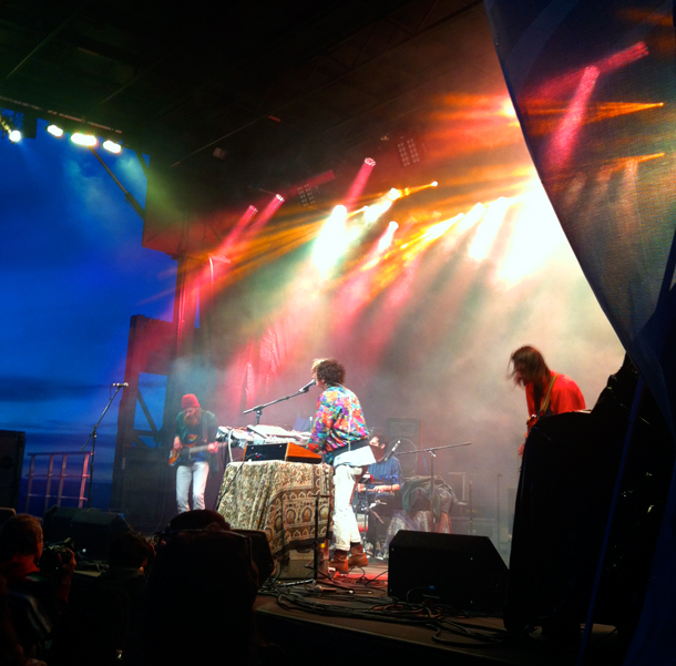 sasquatch-2013-youth-lagoon
