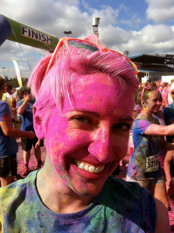 color-me-rad-edmonton-finish-line-2