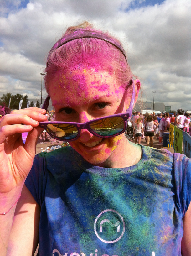color-me-rad-edmonton-finish-line-3