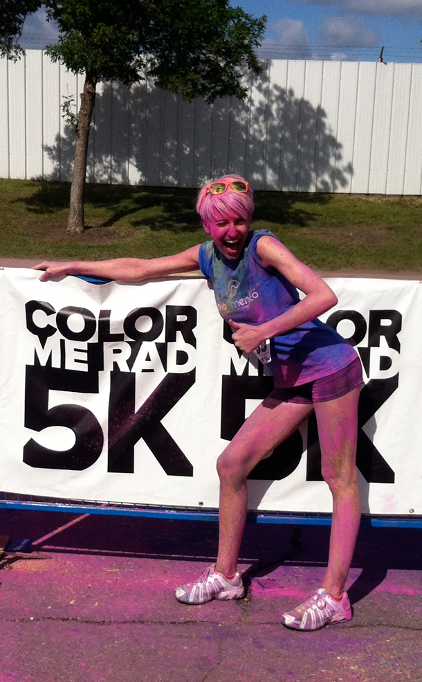 color-me-rad-edmonton-finish-line