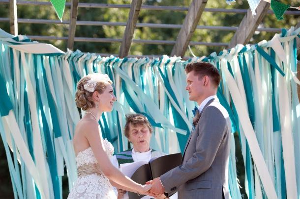 Ceremony137