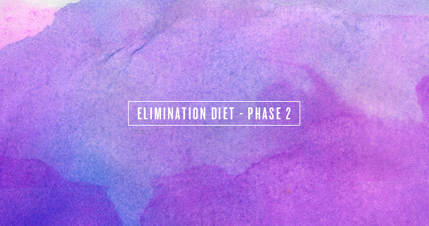 elimination-diet-reintroduction-phase