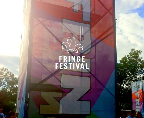 dutchie-love-fringe-festival