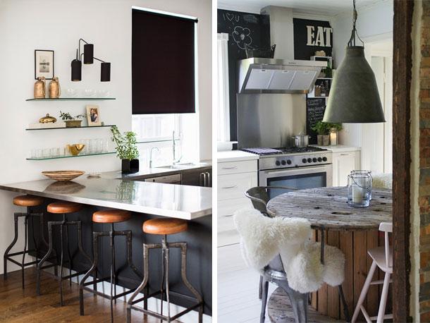 - dutchielove_kitcheninspiration