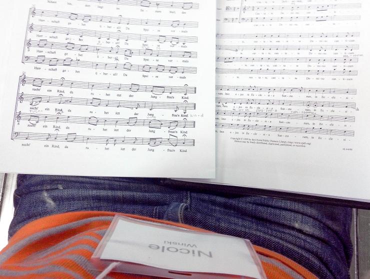 dutchie-love-choir