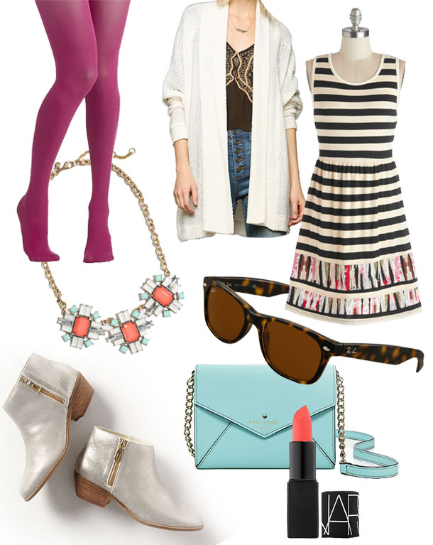 DutchieLove_fashion_roundup