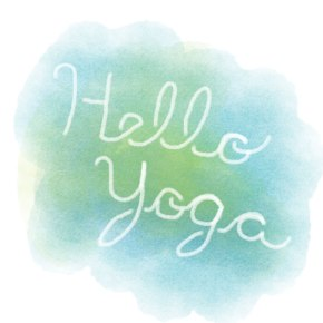 An Introduction to Yoga (Or the Battle with My Inner Voice)