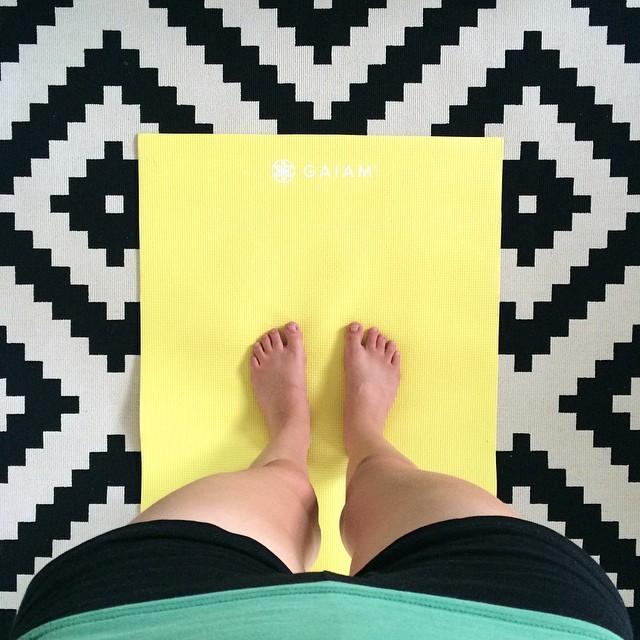 Pilates_21daychallenge_DutchieLove