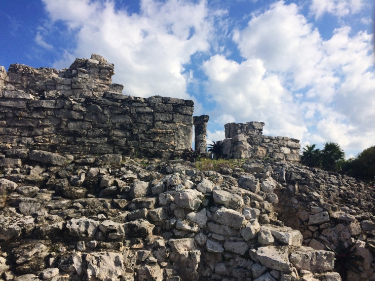 DutchieLove_TulumRuins