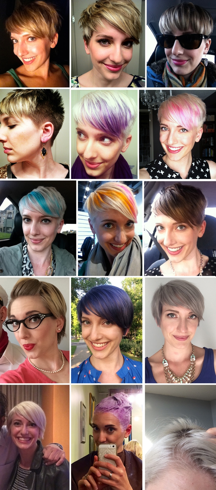 HairstyleHistory_Colors